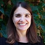 Daniella Mallinick