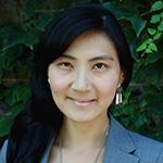 Karen Shim
